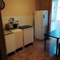 Краснодар — 1-комн. квартира, 40 м² – Генерала Петрова, 3 (40 м²) — Фото 2