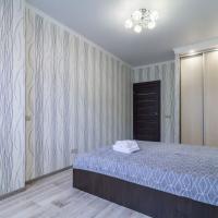 Краснодар — 2-комн. квартира, 44 м² – Красная, 176 (44 м²) — Фото 10