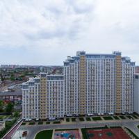Краснодар — 1-комн. квартира, 40 м² – Красная, 176 (40 м²) — Фото 3