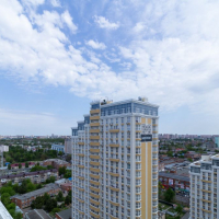 Краснодар — 1-комн. квартира, 40 м² – Красная, 176 (40 м²) — Фото 4