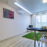 Краснодар — 2-комн. квартира, 44 м² – Красная, 176 (44 м²) — Фото 13