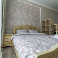 Краснодар — 1-комн. квартира, 40 м² – Красная, 176 (40 м²) — Фото 13