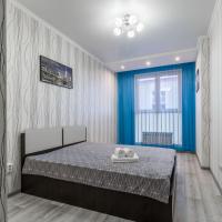Краснодар — 2-комн. квартира, 44 м² – Красная, 176 (44 м²) — Фото 8
