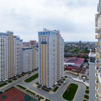 Краснодар — 1-комн. квартира, 40 м² – Красная, 176 (40 м²) — Фото 2