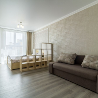 Краснодар — 1-комн. квартира, 40 м² – Красная, 176 (40 м²) — Фото 12