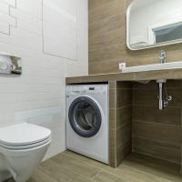 Краснодар — 1-комн. квартира, 40 м² – Красная, 176 (40 м²) — Фото 8