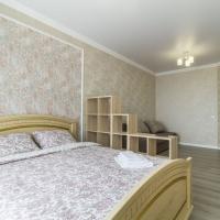 Краснодар — 1-комн. квартира, 40 м² – Красная, 176 (40 м²) — Фото 15