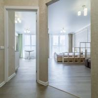 Краснодар — 1-комн. квартира, 40 м² – Красная, 176 (40 м²) — Фото 11