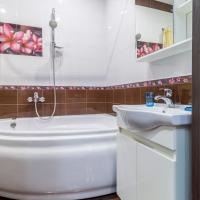 Краснодар — 2-комн. квартира, 44 м² – Красная, 176 (44 м²) — Фото 5