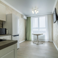 Краснодар — 1-комн. квартира, 40 м² – Красная, 176 (40 м²) — Фото 10