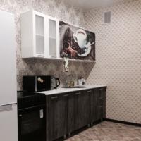 Иркутск — 1-комн. квартира, 47 м² – Депутатская, 69 (47 м²) — Фото 6
