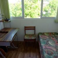 Сочи — 1-комн. квартира, 32 м² – ЦВЕТНОЙ БУЛЬВАР (32 м²) — Фото 4