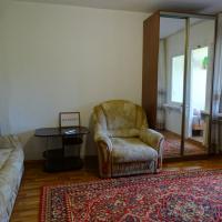 Сочи — 1-комн. квартира, 32 м² – ЦВЕТНОЙ БУЛЬВАР (32 м²) — Фото 7