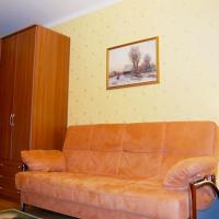 Нижний Новгород — 1-комн. квартира, 50 м² – улица Белинского, 38 (50 м²) — Фото 10