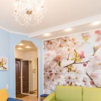 Нижний Новгород — 2-комн. квартира, 50 м² – Большая Покровская, 9 (50 м²) — Фото 6