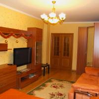 1-комнатная квартира, этаж 6/9, 50 м²