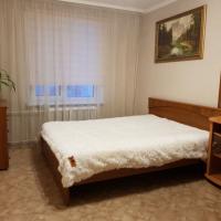 Казань — 2-комн. квартира, 58 м² – Меридианная, 24 (58 м²) — Фото 7