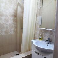 Сочи — 1-комн. квартира, 30 м² – Альпийская, 27 (30 м²) — Фото 5