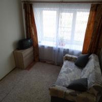 Нижний Новгород — 1-комн. квартира, 33 м² – Даргомыжского, 2 (33 м²) — Фото 2