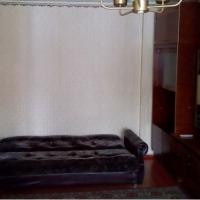 Нижний Новгород — 1-комн. квартира, 33 м² – Академика Баха, 3 (33 м²) — Фото 3