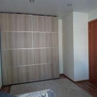 1-комнатная квартира, этаж 1/5, 33 м²