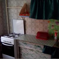 Нижний Новгород — 1-комн. квартира, 33 м² – Академика Баха, 3 (33 м²) — Фото 2