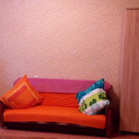 Воронеж — 1-комн. квартира, 48 м² – Ломоносова, 114/36 (48 м²) — Фото 9