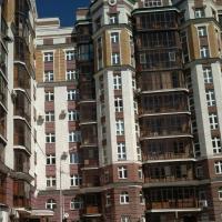Казань — Студия, 50 м² – Баки Урманче, 8 (50 м²) — Фото 7