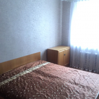 Саратов — 2-комн. квартира, 59 м² – Б.Горная (59 м²) — Фото 6