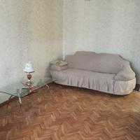 Саратов — 2-комн. квартира, 59 м² – Б.Горная (59 м²) — Фото 8