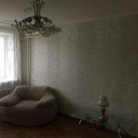 Саратов — 2-комн. квартира, 59 м² – Б.Горная (59 м²) — Фото 9