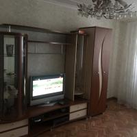 Саратов — 2-комн. квартира, 59 м² – Б.Горная (59 м²) — Фото 3