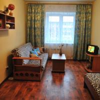Иркутск — 1-комн. квартира, 41 м² – ДЖАМБУЛА, 30/6 (41 м²) — Фото 2