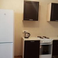 2-комнатная квартира, этаж 7/13, 65 м²