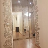 2-комнатная квартира, этаж 10/16, 50 м²