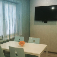 Иркутск — 2-комн. квартира, 46 м² – Марата, 15/1 (46 м²) — Фото 9