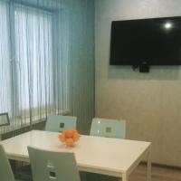 Иркутск — 2-комн. квартира, 46 м² – Марата, 15/1 (46 м²) — Фото 10