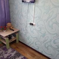 Томск — 1-комн. квартира, 20 м² – Елизаровых, 46 (20 м²) — Фото 4
