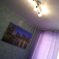 Томск — 1-комн. квартира, 20 м² – Елизаровых, 46 (20 м²) — Фото 13