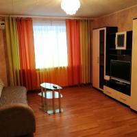 Хабаровск — 1-комн. квартира, 45 м² – Ленина, 56А (45 м²) — Фото 2
