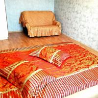 Хабаровск — 1-комн. квартира, 45 м² – Карла-Маркса,117 (45 м²) — Фото 7