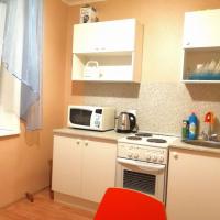 Хабаровск — 1-комн. квартира, 45 м² – Карла-Маркса,117 (45 м²) — Фото 2