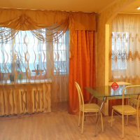 Хабаровск — 2-комн. квартира, 54 м² – Больничная, 2и (54 м²) — Фото 7
