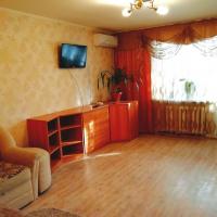 Хабаровск — 2-комн. квартира, 54 м² – Больничная, 2и (54 м²) — Фото 6