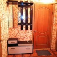 Хабаровск — 1-комн. квартира, 45 м² – Ленина, 56А (45 м²) — Фото 5