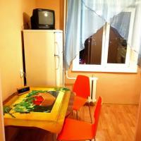 Хабаровск — 1-комн. квартира, 45 м² – Карла-Маркса,117 (45 м²) — Фото 4