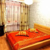 1-комнатная квартира, этаж 8/9, 45 м²