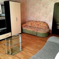 Хабаровск — 1-комн. квартира, 45 м² – Ленина, 56А (45 м²) — Фото 3