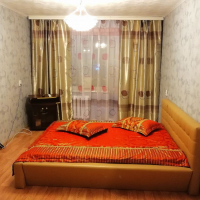 Хабаровск — 1-комн. квартира, 45 м² – Карла-Маркса,117 (45 м²) — Фото 6