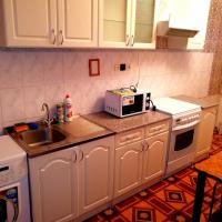 Хабаровск — 1-комн. квартира, 45 м² – Ленина, 56А (45 м²) — Фото 4